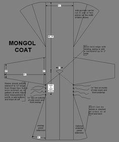 Mongolian coat patternhttps://www.pinterest.com/zinaidazimina/%D0%BD%D0%B0%D1%80%D0%BE%D0%B4%D0%BD%D0%B0%D1%8F-%D0%B2%D1%8B%D1%88%D0%B8%D0%B2%D0%BA%D0%B0/