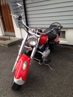 My bike Motorcycle, Bike, Vehicles, Bicycle, Motorcycles, Bicycles, Car, Motorbikes, Choppers