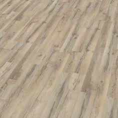 Lifeproof Greystone Oak Water Resistant 12 Mm Laminate