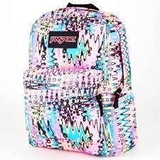 jansport backpack for girls - Google Search