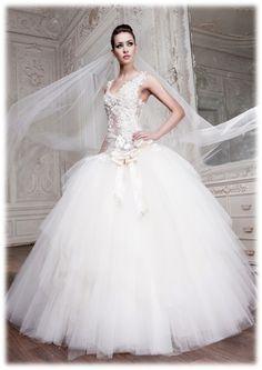 Location de robe de mariage a geneve