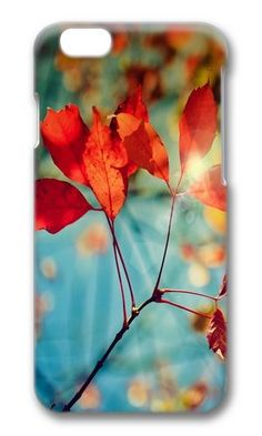 iPhone 6 Case Color Works Autumn Leaf Theme Phone Case Custom PC Hard Case For Apple iPhone 6 4.7 Inch Phone Case https://www.amazon.com/iPhone-Color-Works-Autumn-Custom/dp/B0158DN82A/ref=sr_1_728?s=wireless&srs=9275984011&ie=UTF8&qid=1469860107&sr=1-728&keywords=iphone+6 https://www.amazon.com/s/ref=sr_pg_31?srs=9275984011&fst=as%3Aoff&rh=n%3A2335752011%2Ck%3Aiphone+6&page=31&keywords=iphone+6&ie=UTF8&qid=1469859332