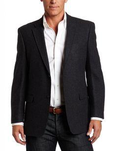 business casual attire. | Trendy Men's Fashion