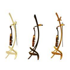violin stands trio ;)