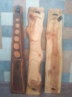 tablas de picoteo y asado 1.40 cms Cutting Board, Wooden Boards, Woodworking, Carne, Baby, Ideas, Cool Stuff, Wood Cutting Boards, Decorative Shelves
