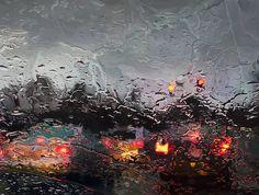 Gregory Thielker - Kanvas üzerine yağlı boya