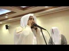 Hajj Days.. Takbeer of Tashreeq : From Fajr 9th Dhul Hijjah till Asr 13t...
