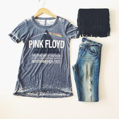 Pink Floyd. // To order, call us at 479-434-2318!