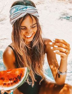 9cf3e1cf3897b 448 Best Summer feelin  images in 2019