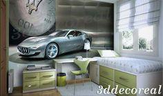 3D DUVAR KAĞITLARI  3DDECOREAL DE.. YENİLENEN BAYİLİK ŞARTLARI İÇİN BİZE ULAŞIN.  05462476665 GSM 05327152933  www.3ddecoreal.com  https://m.facebook.com/3decoreal  3ddecoreal@gmail.com  #bayilik #3dzemin #3d #decor  #dekorasyon #ankaradekorasyon #tasarım #3dkaplama #ankaradekor  #estetik #3dzemin #3dduvar #3daydınlatma #üçboyutlu #duvarkağıtları #banyo #mutfak #ankaragergi #ankaragergitavan #3dduvarkağıdı #3dbayilik #3dbayilikverenfirmalar #ankara3d #3depoksizemin #3dduvarpanel…