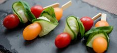 Budget koken Cheap Fares, Vegetables, Places, Projects, Food, Log Projects, Blue Prints, Essen, Vegetable Recipes