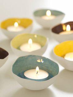 Sinead O'Moore handmade ceramic