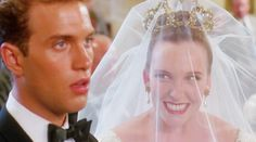 Muriel's Wedding, 1994