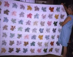 maple leaf quilt pattern | quilting bee gathering around the frame learn more about quilting