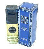Eau De Givenchy By Givenchy For Women. Eau De Toilette Spray 1.0 Oz (classic) by Givenchy. $73.22. This item is not for sale in Catalina Island. Packaging for this product may vary from that shown in the image above. Launched by the design house of Givenchy in 1980, EAU DE GIVENCHY PERFUME is classified as a refreshing, flowery fragrance. This feminine scent possesses a blend of fresh citrus, melons, peaches, plums, and a floral bouquet. It is recommended for day...
