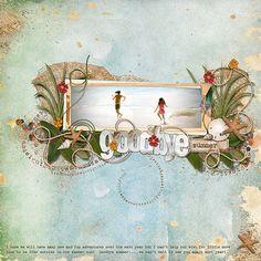 Goodbye-Summer1