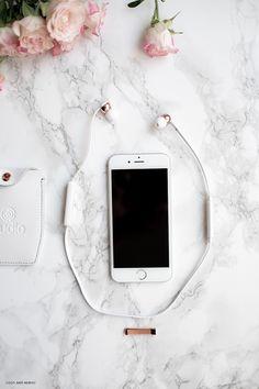 Favorites | Sudio wireless earphones