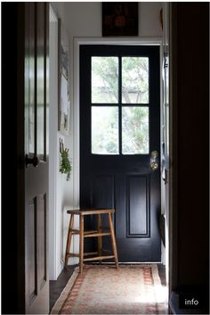 Hallway makeovers: 4 tips to transform yours - Decorology