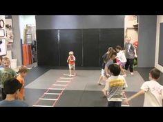 Summer Activities for Kids 2013 - Las Vegas / Henderson Nevada - YouTube
