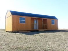 Better Barns Storage Buildings Include Sheds, Barns, Carports, Garages, Portable  Buildings,