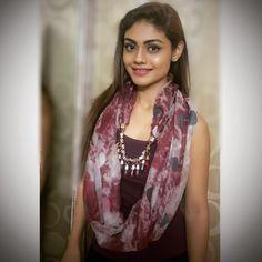 Sreejita De the Beautiful Indian Actress. #SreejitaDe #BeautifulIndianActresses