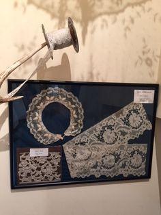 Reve de MIYACO #miyaco #lace #fashion #THE_LACECENTER_harajuku