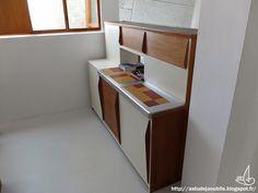 unite d'habitation interior | a r c h i v e | pinterest | interiors - Ecole De Cuisine Marseille