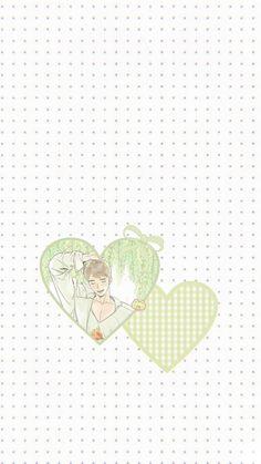 Manhwa, I Icon, Love Wallpaper, Homescreen, Aesthetic Wallpapers, Haikyuu, Kawaii, Pictures, Walls