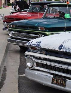 52 best chevy truck ideas images chevy trucks rolling carts rh pinterest com
