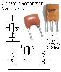 Tips For gadget Electronic Kits, Electronic Circuit Projects, Electronic Schematics, Electronic Engineering, Electrical Engineering, Engineering Symbols, Hobby Electronics, Electronics Components, Electronics Gadgets