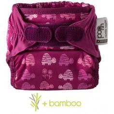 16 Inserti Sincere Stock Pannolini Lavabili Pocket Bamboo 16 Pezzi Borsa Omaggio Online Shop