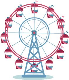 Download this file now for free. Made in Anime Studio Pro 9.5 Ferris Wheel : Shared Files : AnimeStudioTutor : Anime Studio Tutorials Japanese Games, Game Art, Google Images, Art Reference, Playground, Clip Art, Instagram, The Originals, Studio