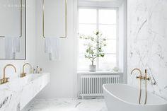 http://www.lagerlings.se/vara-hem/karlaplan-2-1201-modern-planlosning-i-unik-klassisk-miljo/