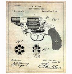 Stunning Vintage Technical Drawings   ShortList Magazine