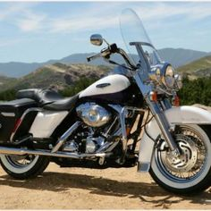 Road King Classic Wallpaper | harley davidson road king classic wallpaper, road king classic wallpaper