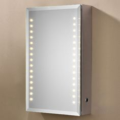 Bathroom Cabinets With Shaver Socket sapphire wall corner mirror storage cupboard bathroom cabinet