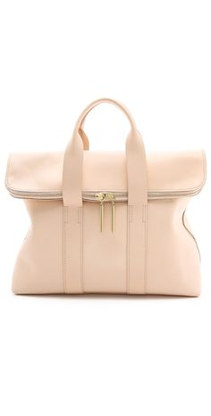 3.1 Phillip Lim 31 Hour Bag | SHOPBOP