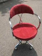 185 best red chairs images chairs red chairs red dining chairs rh pinterest com