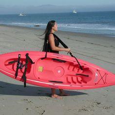 Kayak Carrier (KAC901)