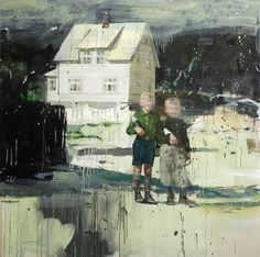 Tor Arne Moen