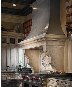 133 best kitchen range hoods images kitchens home kitchens rh pinterest com