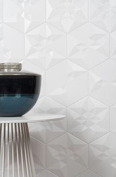 19 Best Alysedwards Tile Images In 2019 Design
