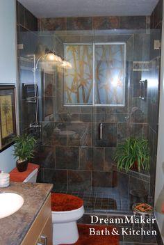 110 best shower bathing areas images in 2019 bath bathing bathroom rh pinterest com