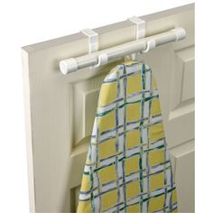 You'll love the Adjustable Laundry Room Organizer at Wayfair - Great Deals on all Storage & Organization products with Free Shipping on most stuff, even the big stuff.