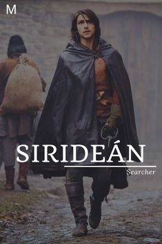Best Character Names, Fantasy Character Names, Fantasy Names, Unusual Words, Rare Words, Unique Words, Cool Words, Name Inspiration, Writing Inspiration