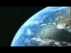 ... Descubrimiento de un nuevo planeta parecido al nuestro KEPLER 22B - YouTube.