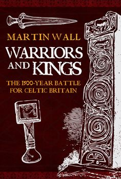 Explore the 1,500-year history of Celtic resistance