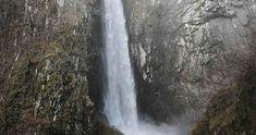 ΠΡΟΟΡΙΣΜΟΙ | Κουκλίστικα χωριά στη Βόρεια Ελλάδα