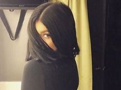 Kylie Jenner has done something VERY unexpected...