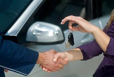 How To Donate Your Car To Charity And Get A Tax Deduction